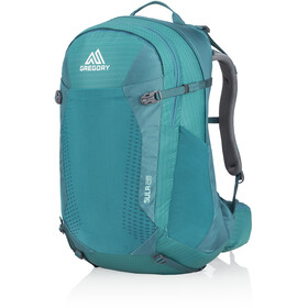 Gregory Sula 28 Backpack Damen mineral green